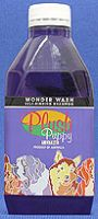 Wonder Wash 500 ml