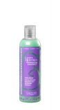Ladybel Lady Protein Shampoo 200 ml